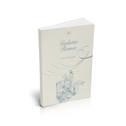 Matrimonio In Poesia : Poesie anni matrimonio ft regardsdefemmes