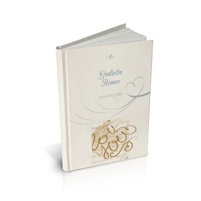 Immagine di Citazioni Gold - Cartonato