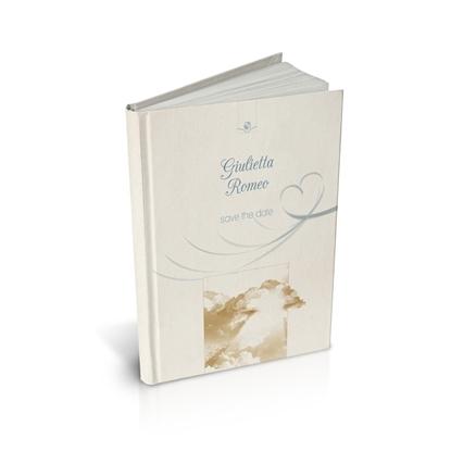 Immagine di Spiritualità Gold - Cartonato